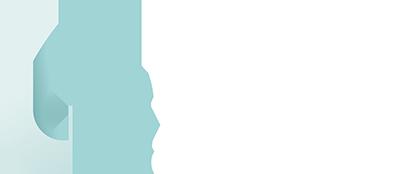 lararnas-logo