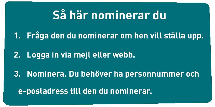 Sa_har_nominerar_du_webb