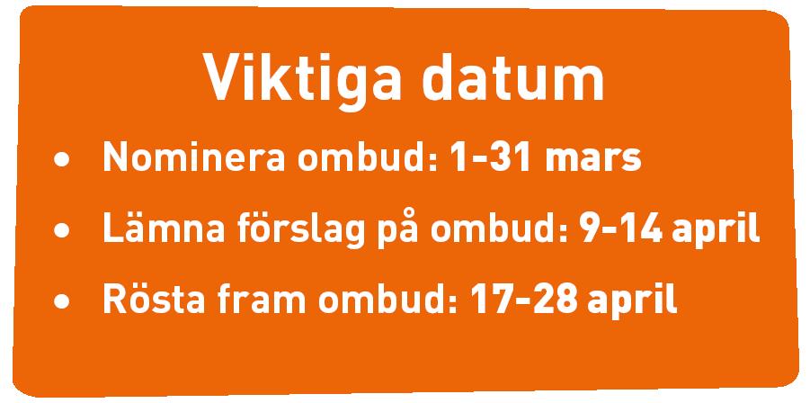 Viktiga_datum_valberedningarna_orange